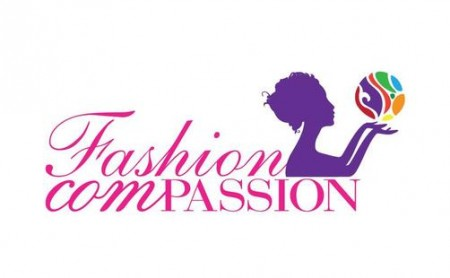 Fashion ComPassion is coming to Karachi