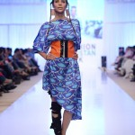 Fashion Pakistan Week FPW4 Fall/winter 2012- Day 2 review