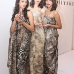 The Floral Fragrance of Water by Issey Miyake comes to Karachi