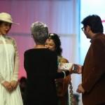 Best Dressed Celebrities at Fashion Pakistan Week 4