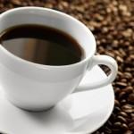 Caffeine-diabetes link
