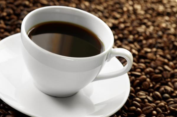 Caffeine diabetes