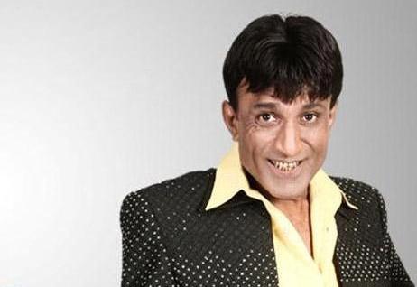 Comedian Sikandar Sanam passes away