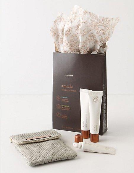 Handbag Essentials for Winter