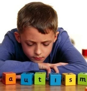 Traffic pollution tied to autism risk