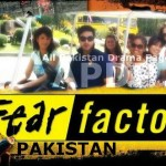 Fear Factor Pakistan coming soon to your TV screen