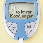 5 Quick Ways to Lower Your Blood Sugar