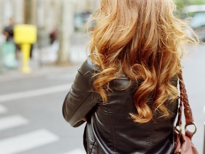 Budget Friendly tips to get gorgeous hairs