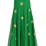 Emerald Green – The Color of 2013
