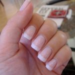 Budget Friendly tips to get gorgeous nails