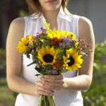Tips on how to keep flowers from wilting
