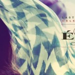 Elan Spring Summer 2013 Lawn Exhibition
