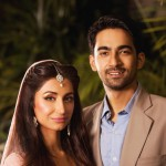 Ali Safina and Hira Tareen are now Engaged