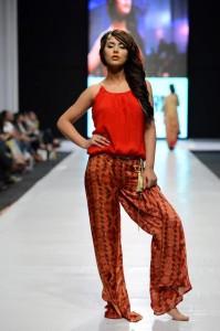 FPW FPW5 Fashion Pakistan Week 2013