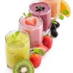 Tricks to Make a Healthy Smoothie