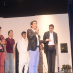 TPL brings '2 Muska Tears' to Lahore
