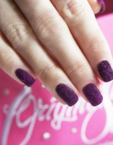 Nail Art ideas 2013