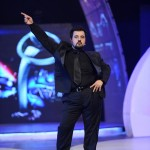 Ahmed Ali Butt returns in LSA 2013