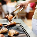 Guidelines for Healthier Grilling